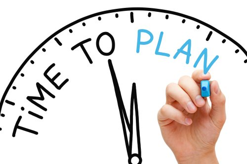 2-Month Study Plan | CFA Level 1 Exam - AnalystPrep