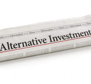 Introduction to alternative investments cfan sharp tone investments limited boca