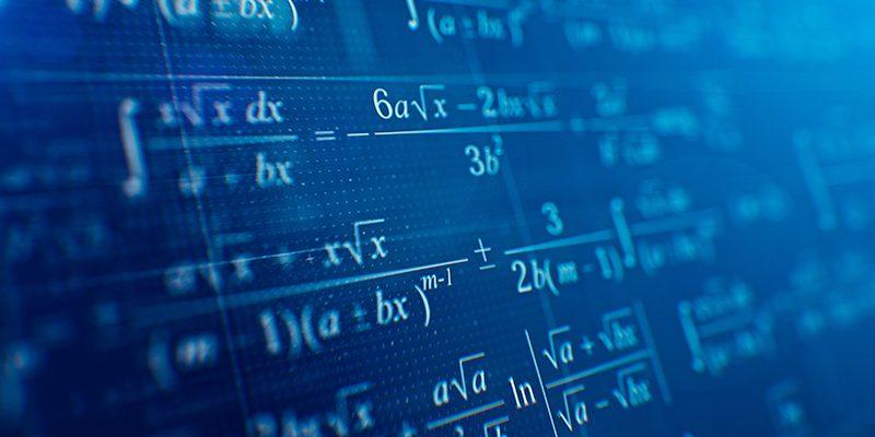 exam-p-probabilities1
