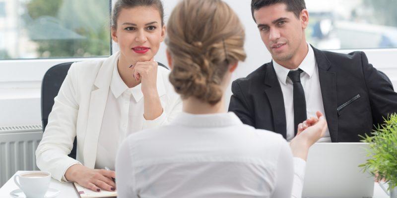 hiring-graduates