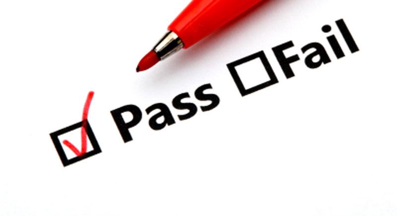 Basic FRM® Exam Study Strategies to help you pass your exam - AnalystPrep