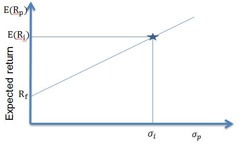 frm-capital-asset-line