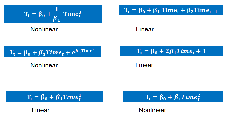 linear-or-nonlinear-trend