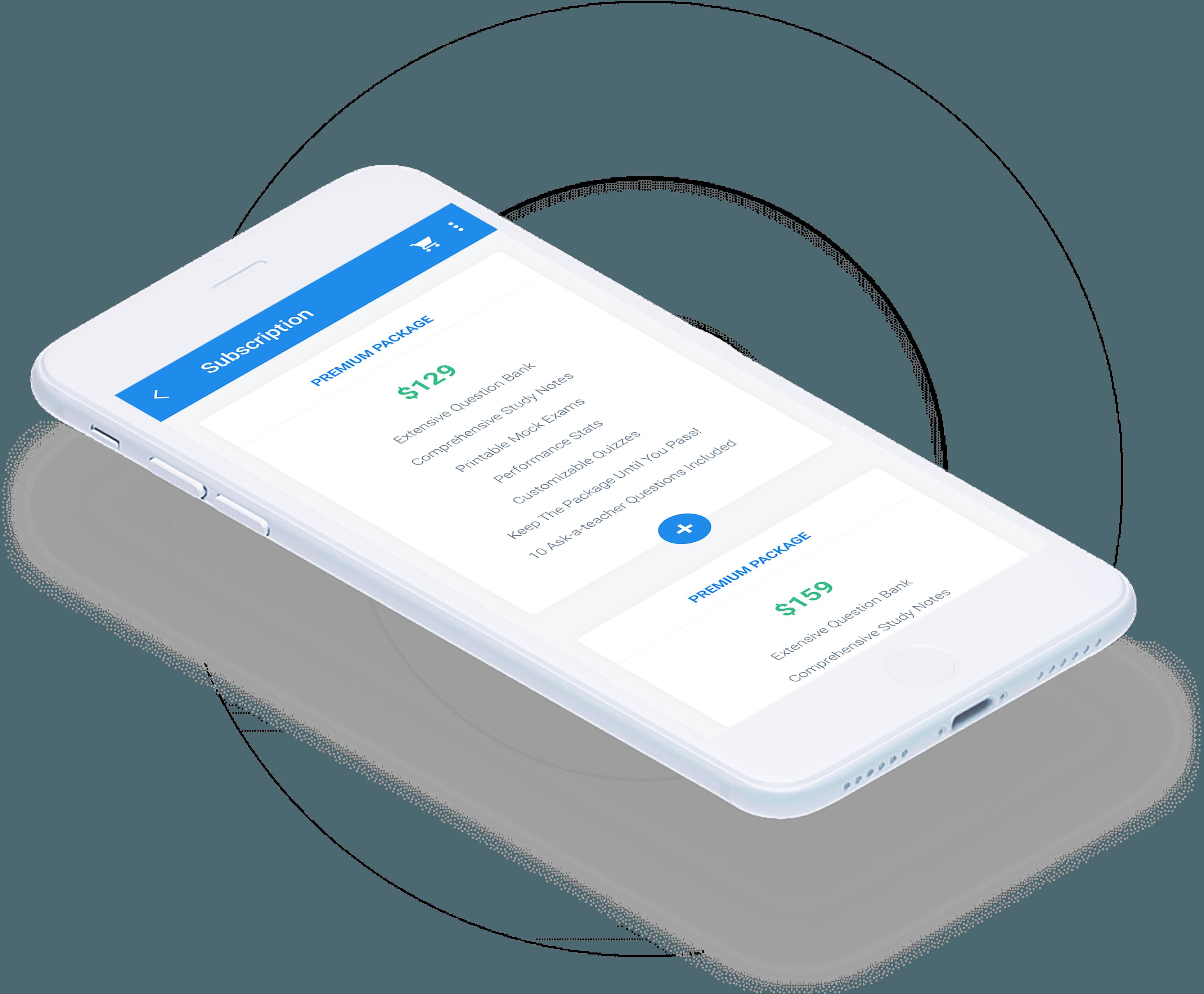 AnalystPrep-Mobile-Platform