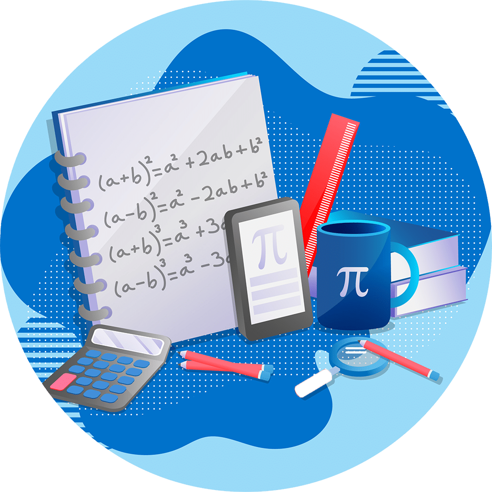 Study for Actuarial Exams | Question Bank, Study Notes